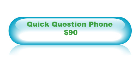 Quick Question $90